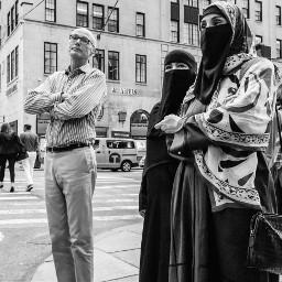 freetoedit streetphotography street bw blackandwhite