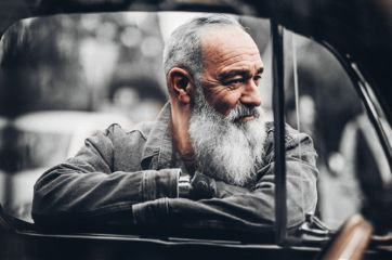 freetoedit beard_love