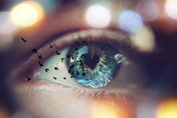 freetoedit eyesgreen water