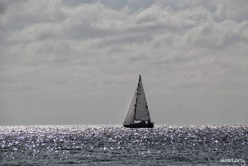photography myphoto sea boat