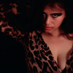emotions beauty indonesiaphotography indonesia_lady indonesiangirl