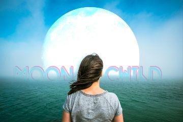 freetoedit moonlightmagiceffect moonlovers moonchild girl daydreaming daydreamers daydream