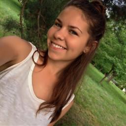 freetoedit selfie bohostyle