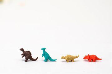 freetoedit toy dinosaur