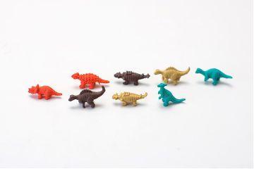 freetoedit toys dinosaur
