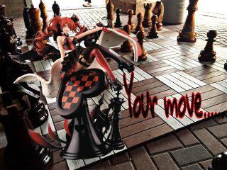 freetoedit chess yourmove phrases games
