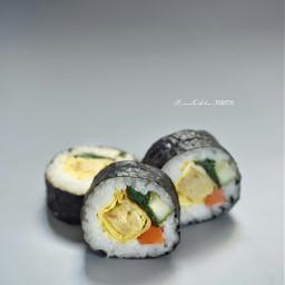 sushi food foodphotography stilllife