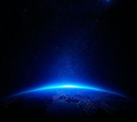 earth freetoedit stars