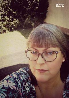 selfie me glasses nature vintage freetoedit