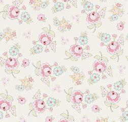 freetoedit flower background