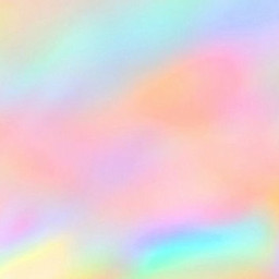 freetoedit pastel background