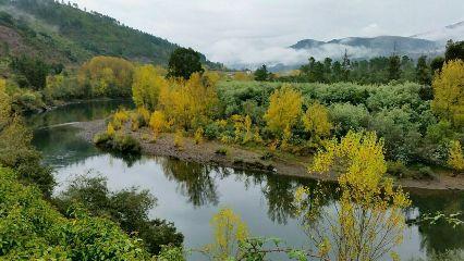 landscape landscapes nature river water