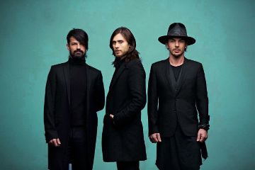 freetoedit 30secondstomars