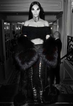 freetoedit kimkardashian