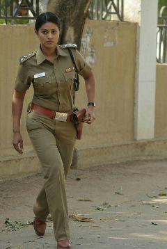 freetoedit police india