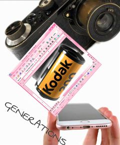 freetoedit film photography retro