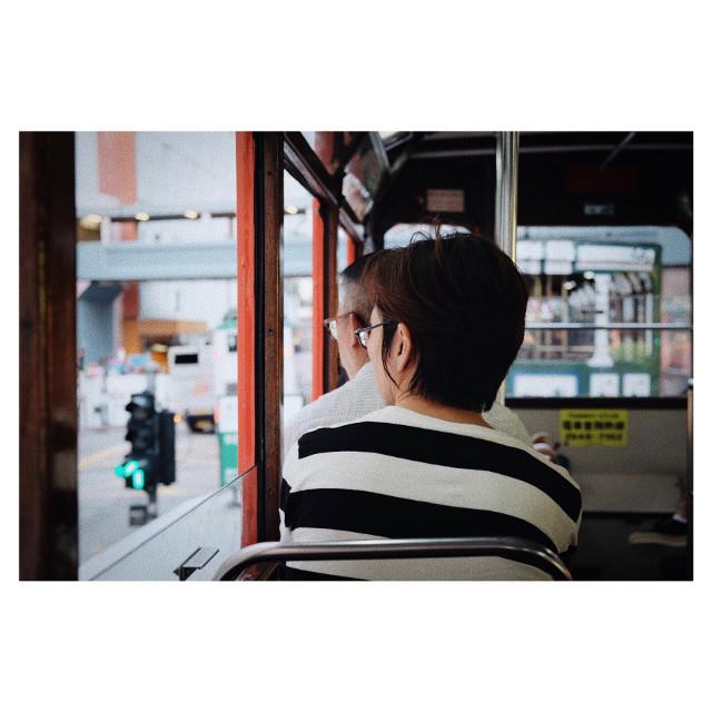 📸 #HongKong #ShauKeiWan