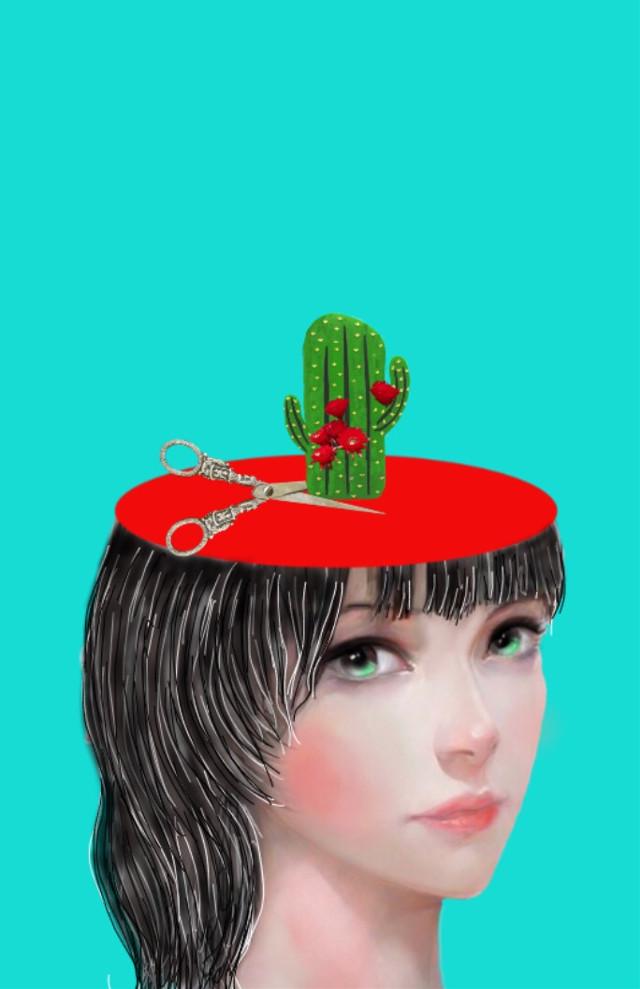 #freetoedit #freetoedit #art #popart #surrealism #surreal #drawing #creative #remixit #remixed