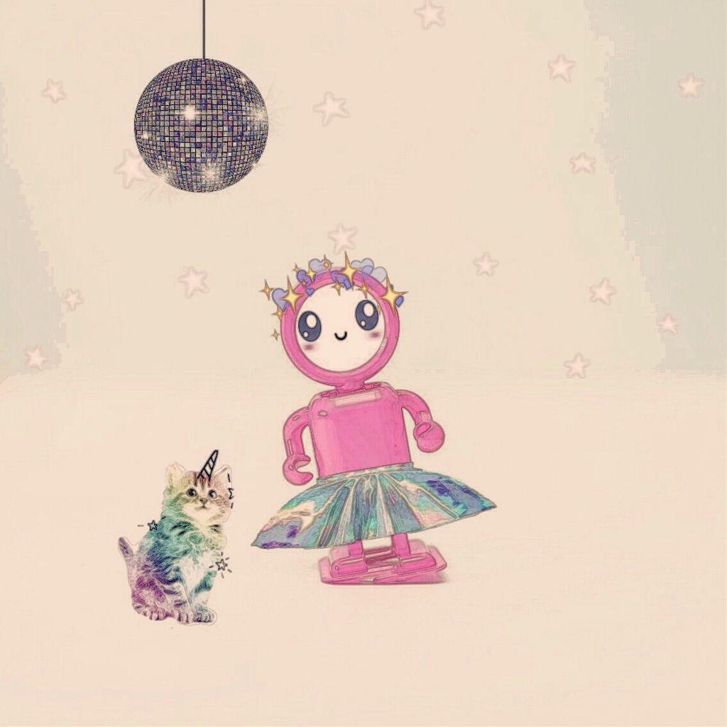 #freetoedit #cute #remix #edit #myedit #myart #madewithpicsart