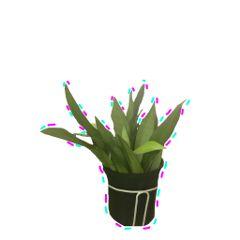 freetoedit remixit plant underline lenguadevaca