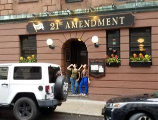 freetoedit 21stamendment bar boston fun