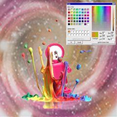freetoedit mirroredimage paint paintsplatter colourpicker