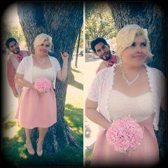 freetoedit cute wedding family beautiful