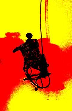 freetoedit bicycle