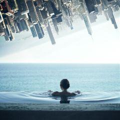 freetoedit editing surreality surrealism sea