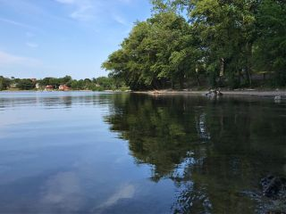freetoedit reflection nature landscape pond