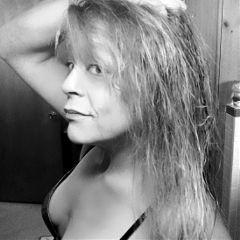 me tina woman blackandwhite love freetoedit
