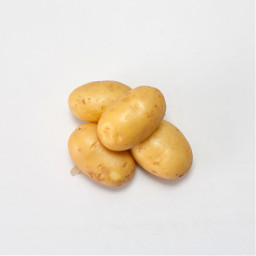 freetoedit potato potatoes vegetables