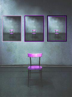 freetoedit frameit frames framed framework
