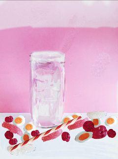 freetoedit sweets sweetjar jarofsweets jar