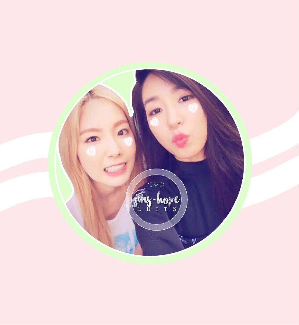 taeny requested by @bangtannugget ♡ school was interesting. sorry if requests take a while, i'm definitely working on them so feel free to keep requesting! ☆ have a question about my edits? check my bio for a list of faq's before you ask! ☆  #girlsgeneration #snsd #snsdtaeyeon #snsdtiffany #taeny #snsdtaeny #taeyeon #tiffany #pastel #kpopedits   (sticker from leticiagomez23)