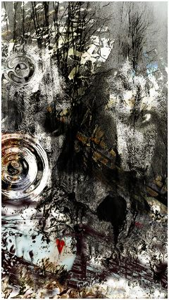 freetoedit abstract art