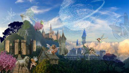 remixed fairytail freetoedit