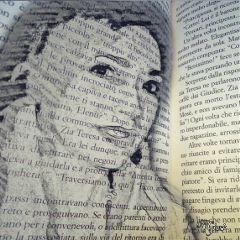 freetoedit readingbook picsarteffects picsart pencileffect