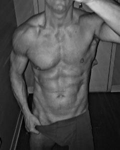 freetoedit bodybuilding body weighttraining