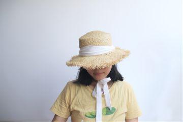 freetoedit summer