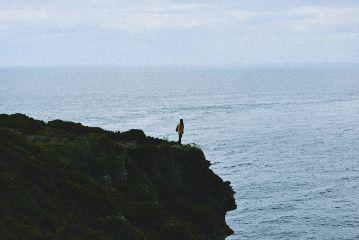 freedom cliffs landscape photography freetoedit