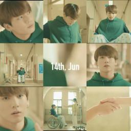 BTS Jungkook love_yourself highlight_reel