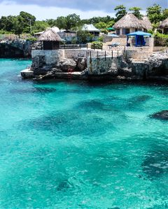 jamaica rockhousehotel rockhouse travel photography freetoedit