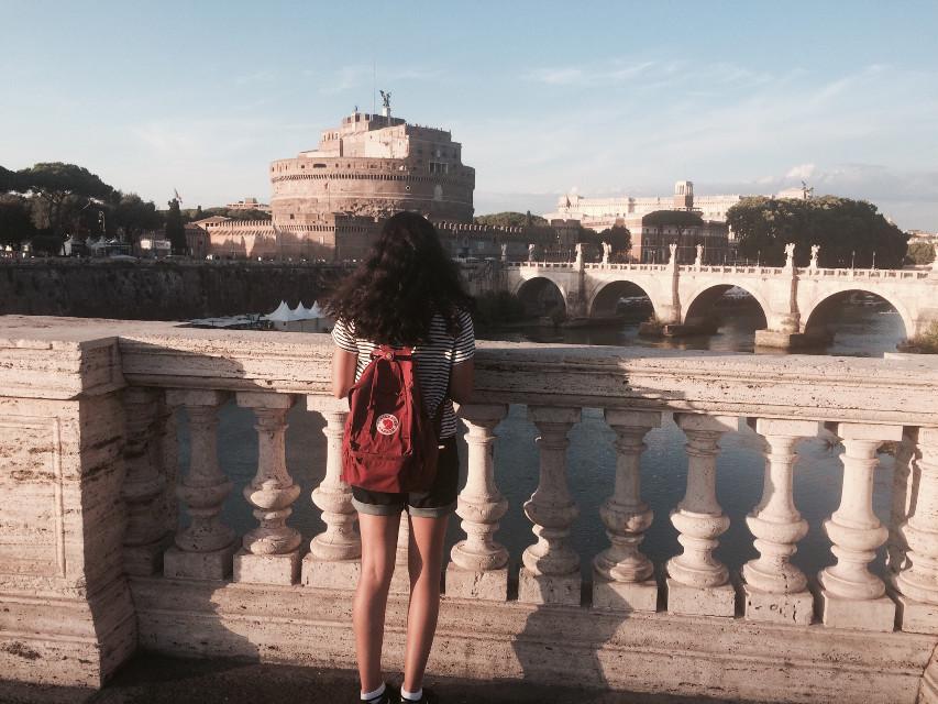 italia, ti amo.