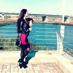freetoedit cute girl beautyfull photography