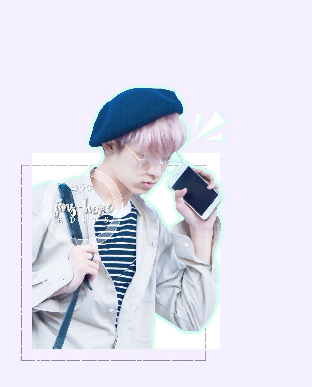 jae requested by @hufflepuffharmony007 ♡ requests open!! ☆ have a question about my edits? check my bio for a list of faq's before you ask! ☆  #day6 #day6jae #parkjaehyun #jae #myday #pastel #kpopedits  photo cr: sweet park
