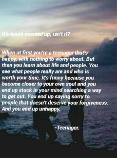 teenage life newedit freetoedit