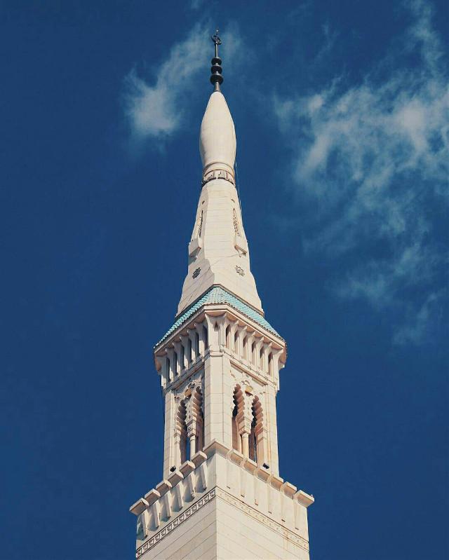#freetoedit  #minaret #photography #photostory #photos #photoshoot