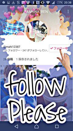 freetoedit ばむしょ mahina-ren mr mahina