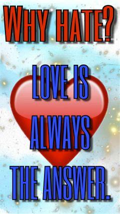 lovenothate freetoedit